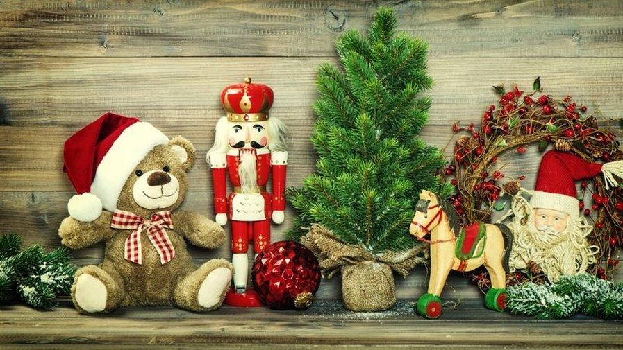 Z wizytą w Urzędzie Miasta ze świątecznymi życzeniami- oddział IV