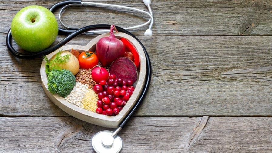 W zdrowym ciele zdrowy duch- oddział I