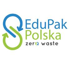 EduPak Polska- nagrodzenie laureatów!