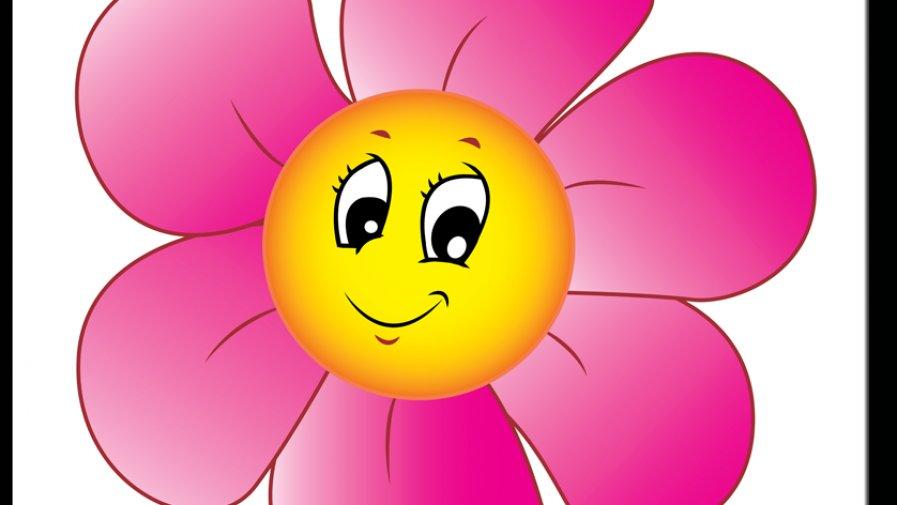 Co kryje kwiatek Sześciopłatek?-zajęcie otwarte- oddział I