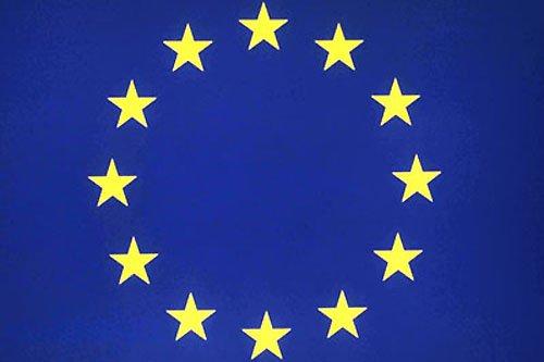 """""""Unia Europejska """"-oddział III"""