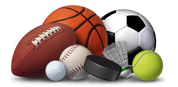 Sport to zdrowie - oddział I