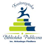 Wycieczka do Biblioteki- oddział III,IV i V