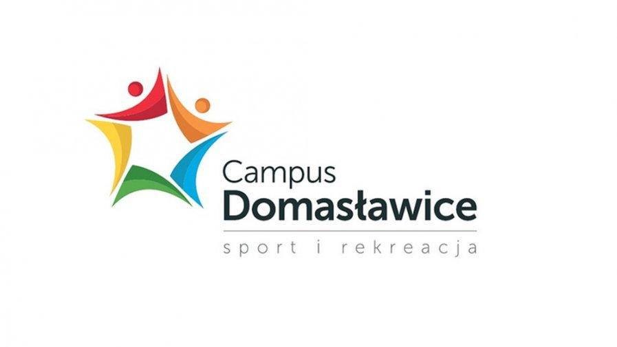 Wycieczka do Campus Domasławice -warsztaty -oddział IV i V