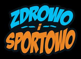 """Akcja """"Zdrowo i sportowo""""-Kolory-  oddział IV, III i I"""