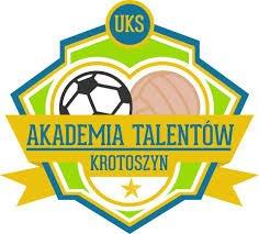 Akademia Talentów-Mistrzostwa Świata Przedszkolaków w Piłce Nożnej 2019r-oddział IV