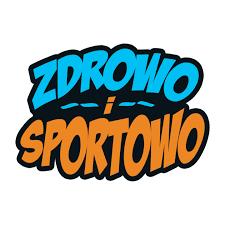 """""""Zdrowo i Sportowo""""- realizacja projektu - oddział I"""
